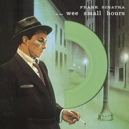 Sinatra, Frank - In The Wee Small Hours