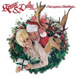 Rogers, Kenny and Dolly Parton - Once Upon A Christmas