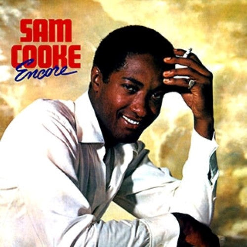 Cooke, Sam - Encore
