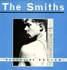 Smiths, The - Hatful Of Hollow