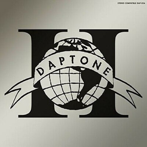 Various - Daptone Gold Vol. II