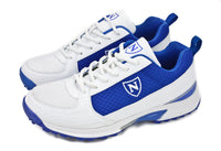 Newbery Performance Cricket Spikes - Senior