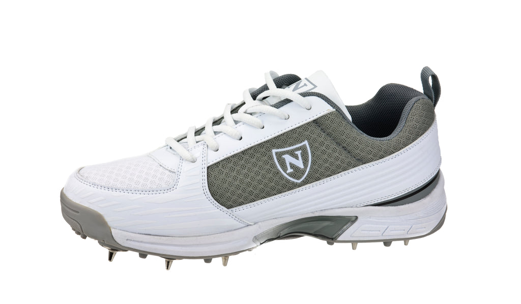 Newbery Performance Cricket Spikes - Pre Order NOW