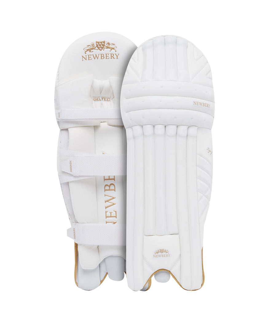 2019 Legacy Cricket Batting Pads - WAS £120