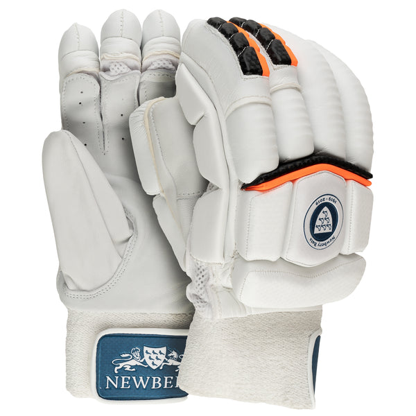 The Master 100 Batting Gloves