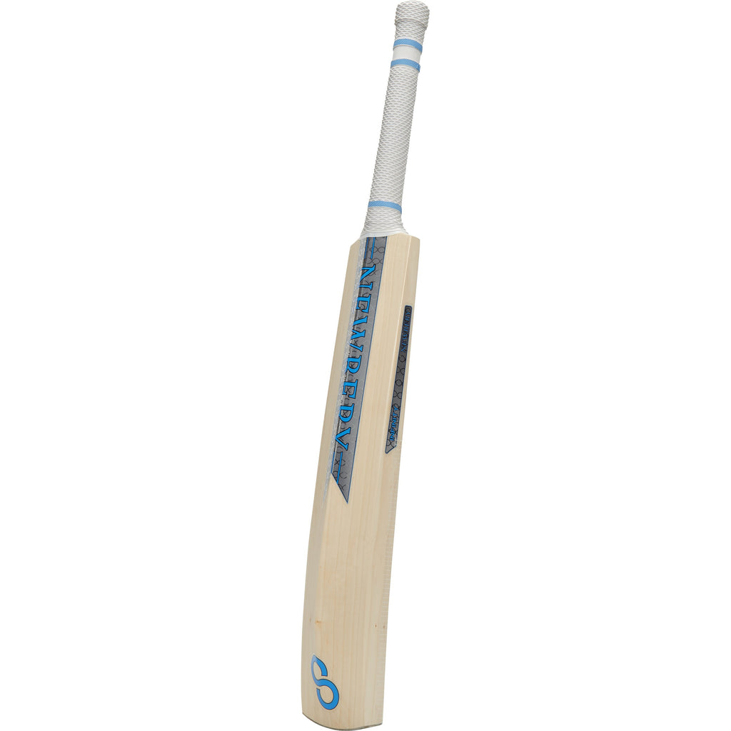 Infinity Senior Cricket Bat - Performance Range