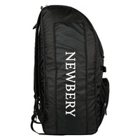 N-Series Big Duffle Bag // White