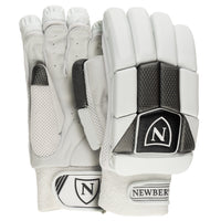 N-Series Batting Gloves (Junior)