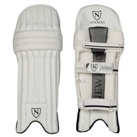 N-Series Batting Pads (Junior)