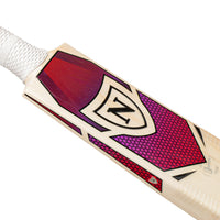 N-Series Senior Cricket Bat