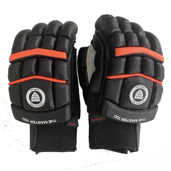 The Master 100 Limited Edition Gloves