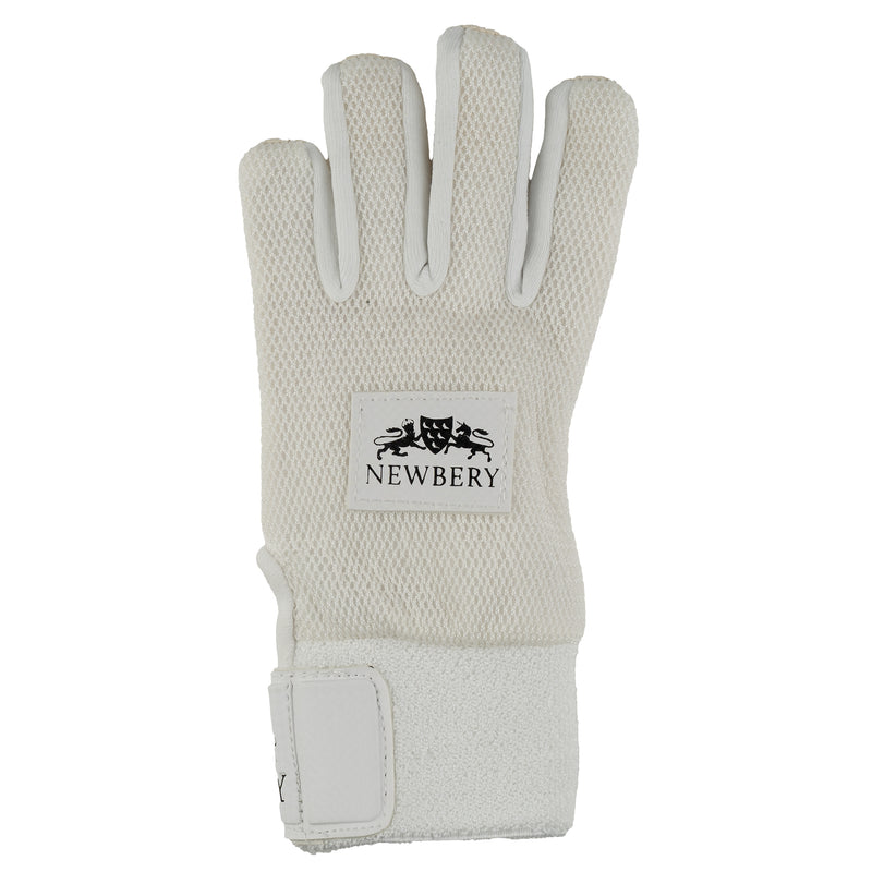 Chamois Inner Gloves