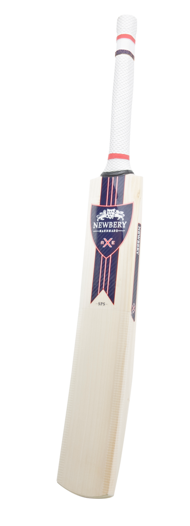 Axe Senior Cricket Bat - Heritage Range