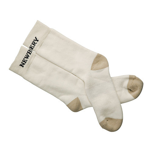 Newbery Junior Cricket Socks