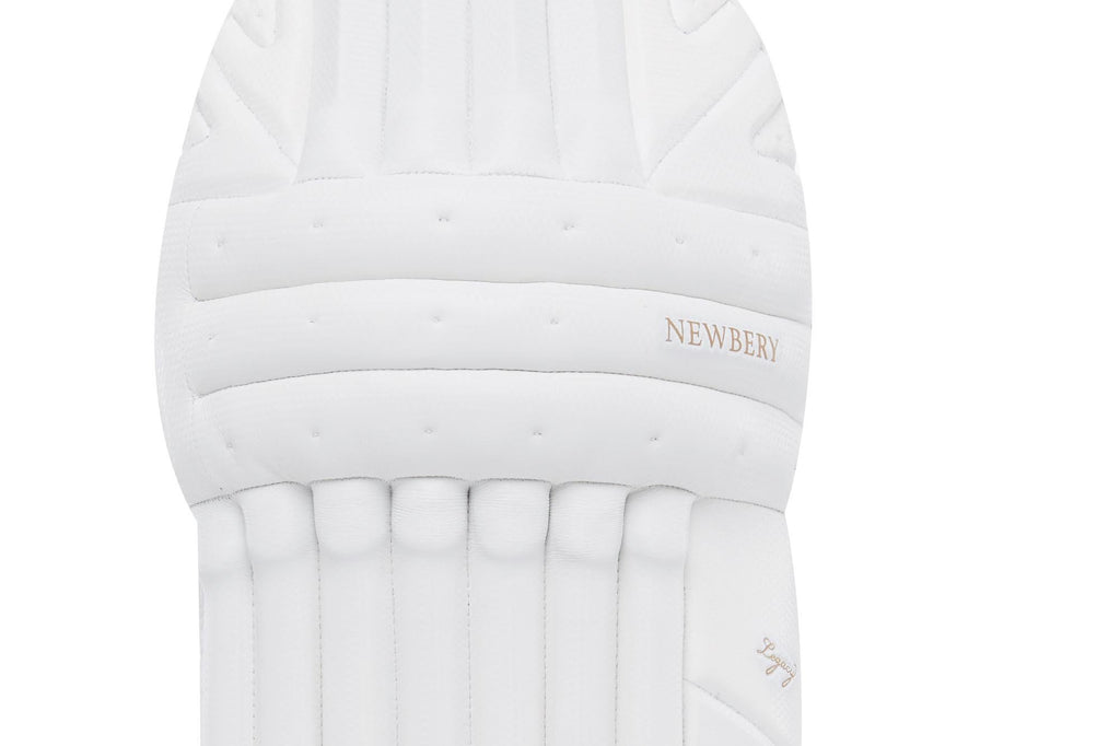 2019 Legacy Cricket Batting Pads