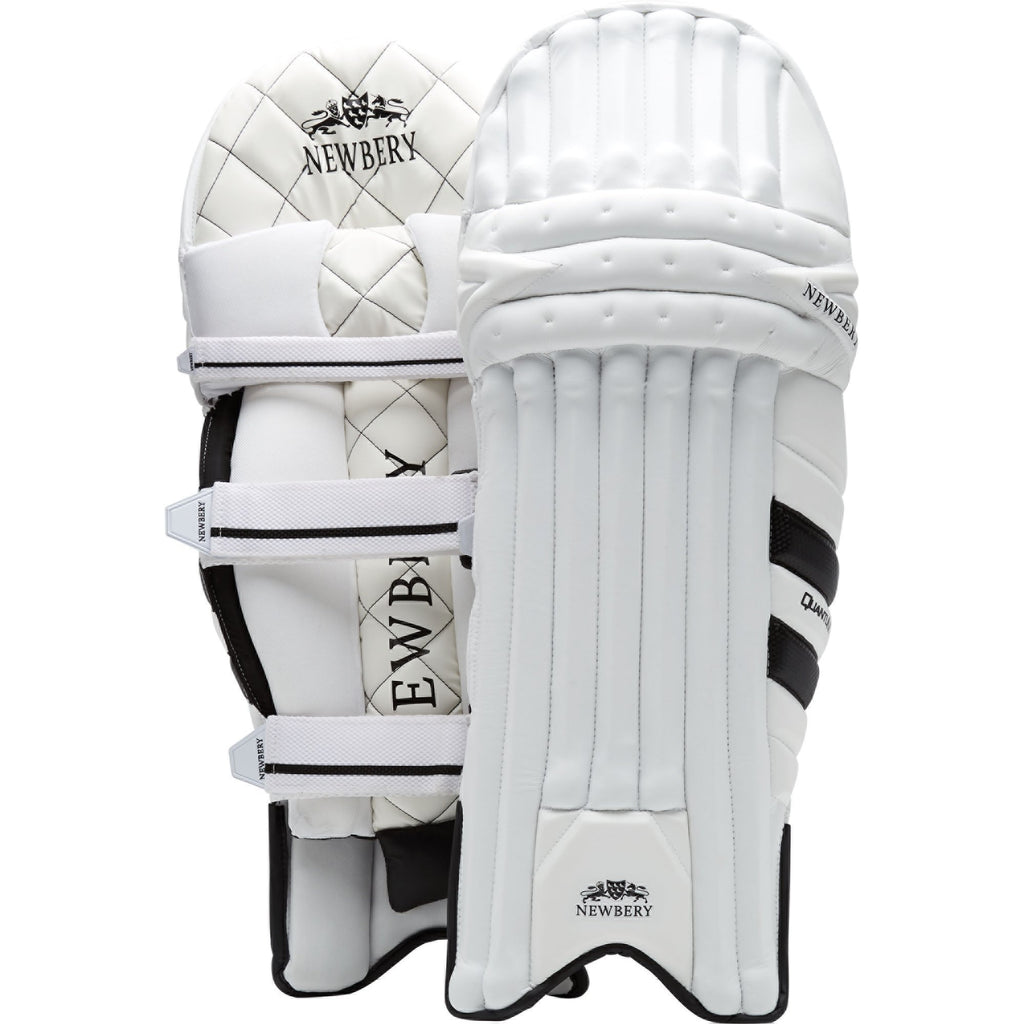 2019 Quantum Cricket Batting Pads