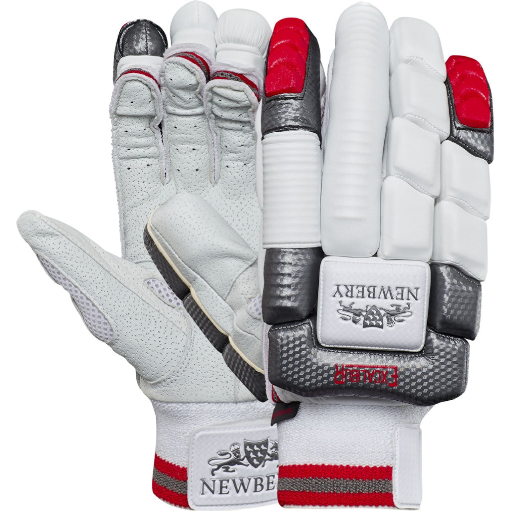 2019 Excalibur Cricket Batting Gloves - WAS £46.99