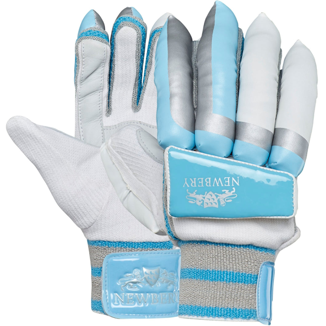 2018 Infinity Junior Batting Gloves