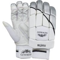 Phantom Cricket Batting Gloves
