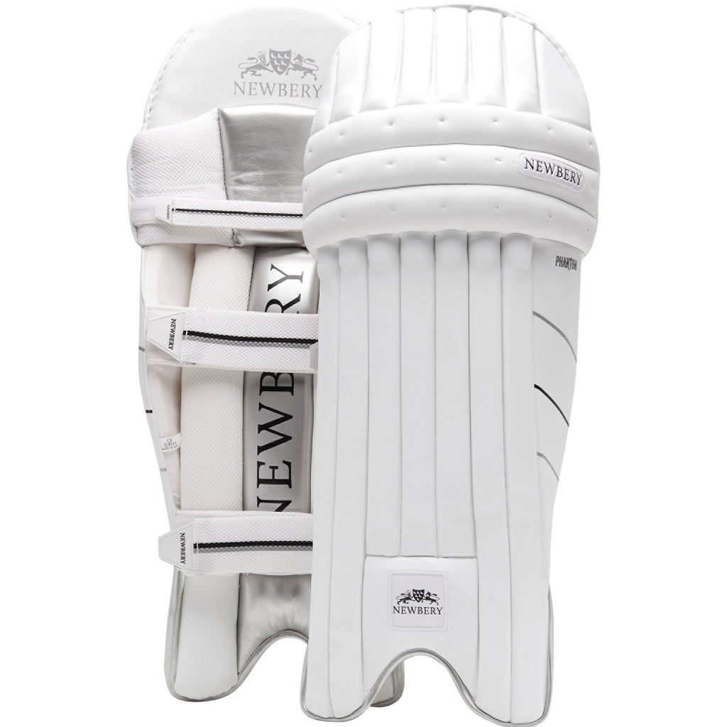 Phantom Cricket Batting Pads