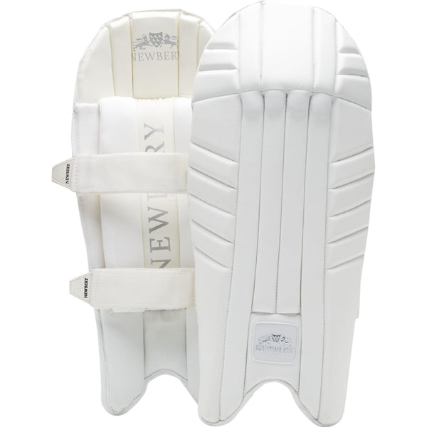 SPS Pro Wicket-Keeping Pads