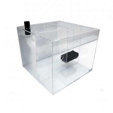 Trigger Systems Crystal 18 Cube Sump