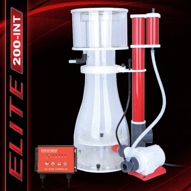 Reef Octopus ELITE-200INT Protein Skimmer