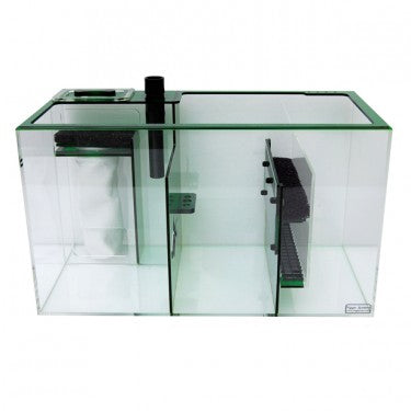 Trigger Systems Emerald 26 Sump