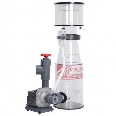 Reef Octopus SRO-2000INT Internal Protein Skimmer