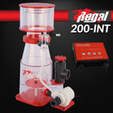 Reef Octopus Regal 200INT Protein Skimmer