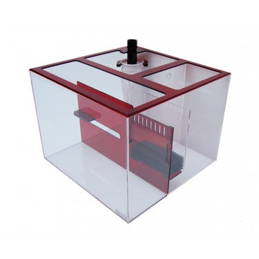 Trigger Systems Ruby 20 Cube Sump