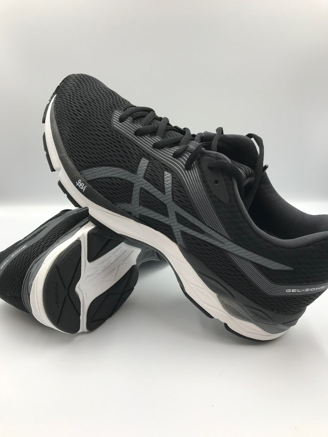 Intersport:  Asics Gel Zone 7 Dame