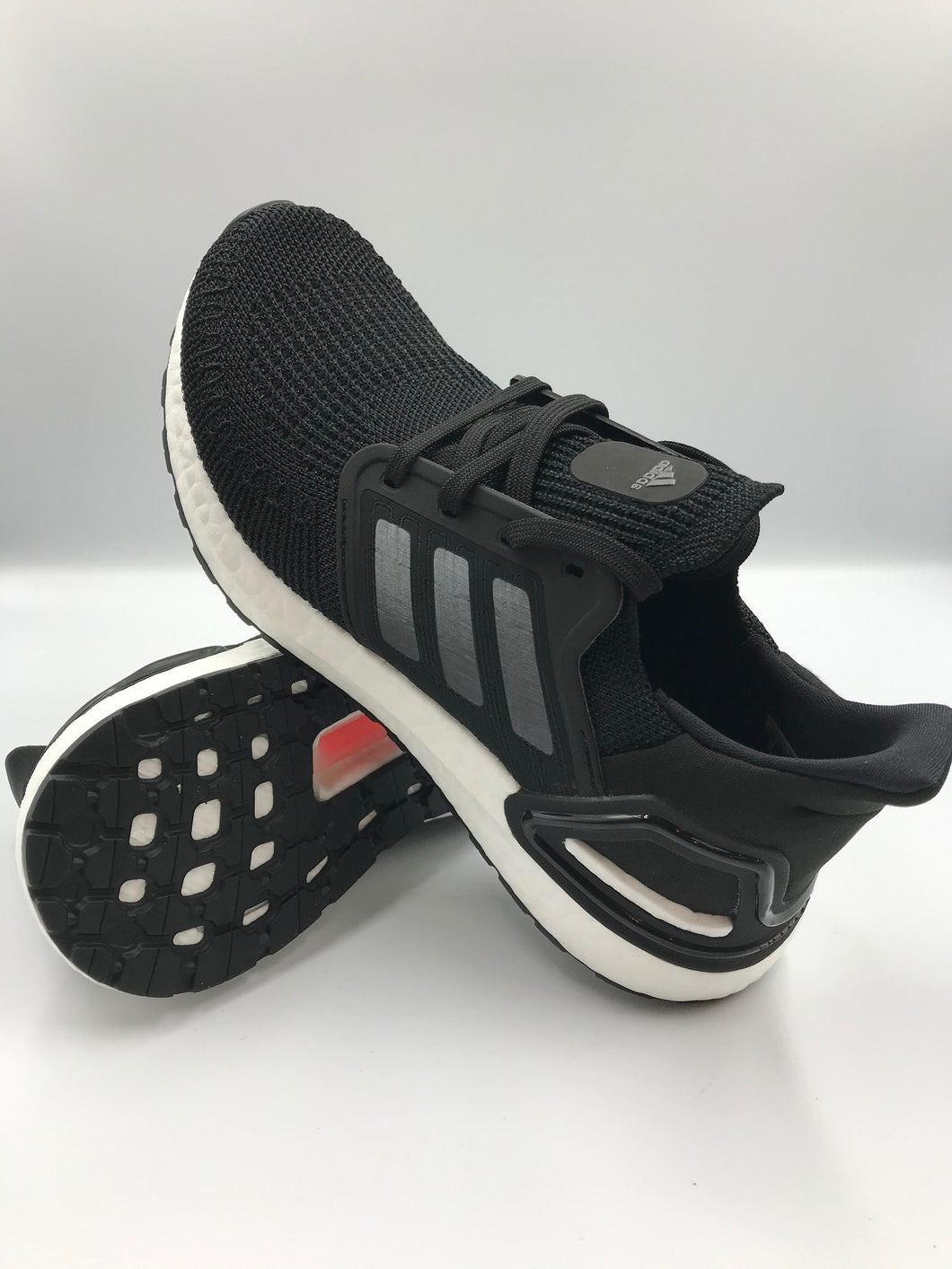 Intersport: Adidas dame sneakers