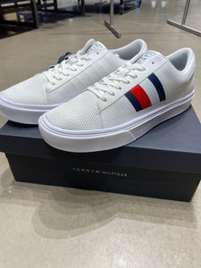Mr. Team: Tommy Hilfiger sko