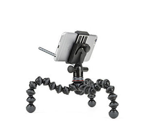 PhotoCare: JOBY GRIPTIGHT PRO VIDEO GORILLAPOD