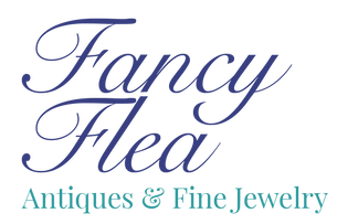 Fancy Flea Antiques