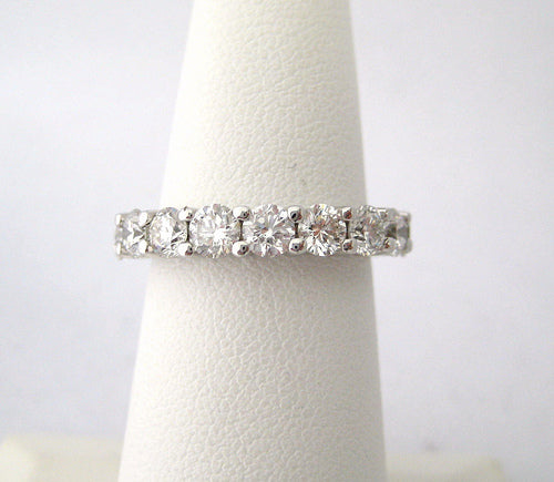Diamond Band, 1.62 ct. tw