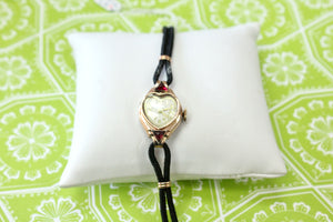 Vintage ~ Ladies Watch by Rima Watch Co.