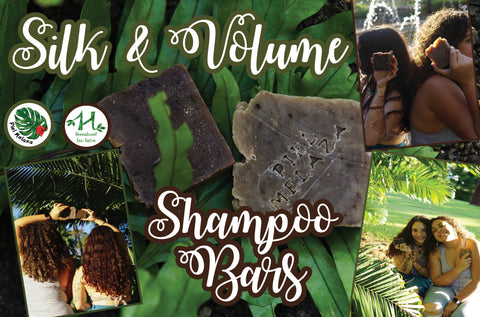Collage Shampoo Bars .jpg