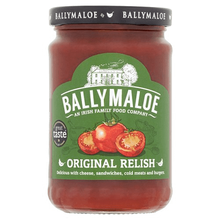 Load image into Gallery viewer, Ballymaloe Relish
