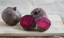 Load image into Gallery viewer, Beetroot -Red 1kg
