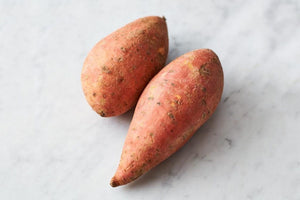 Sweet Potato (x2)