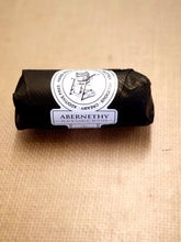 Load image into Gallery viewer, Abernethy Butter 100g