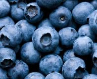 Load image into Gallery viewer, Blueberries (113gr)