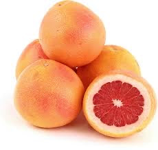 Ruby Grapefruit (4)