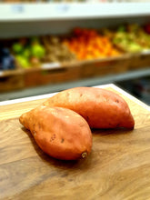 Load image into Gallery viewer, Sweet Potato (x2)