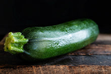 Load image into Gallery viewer, Courgette
