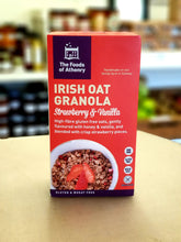 Load image into Gallery viewer, Foods of Athenry Granola