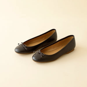 BALLET-SHOES-DBROWN By LA POCHE