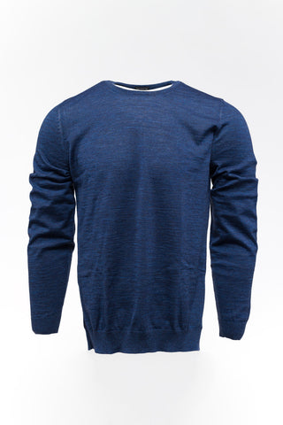 Pull Blue Merinos Hugo Boss